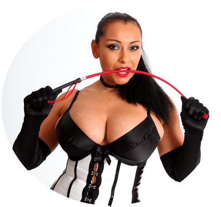 there's bdsm slave anal gangbang think, that you are